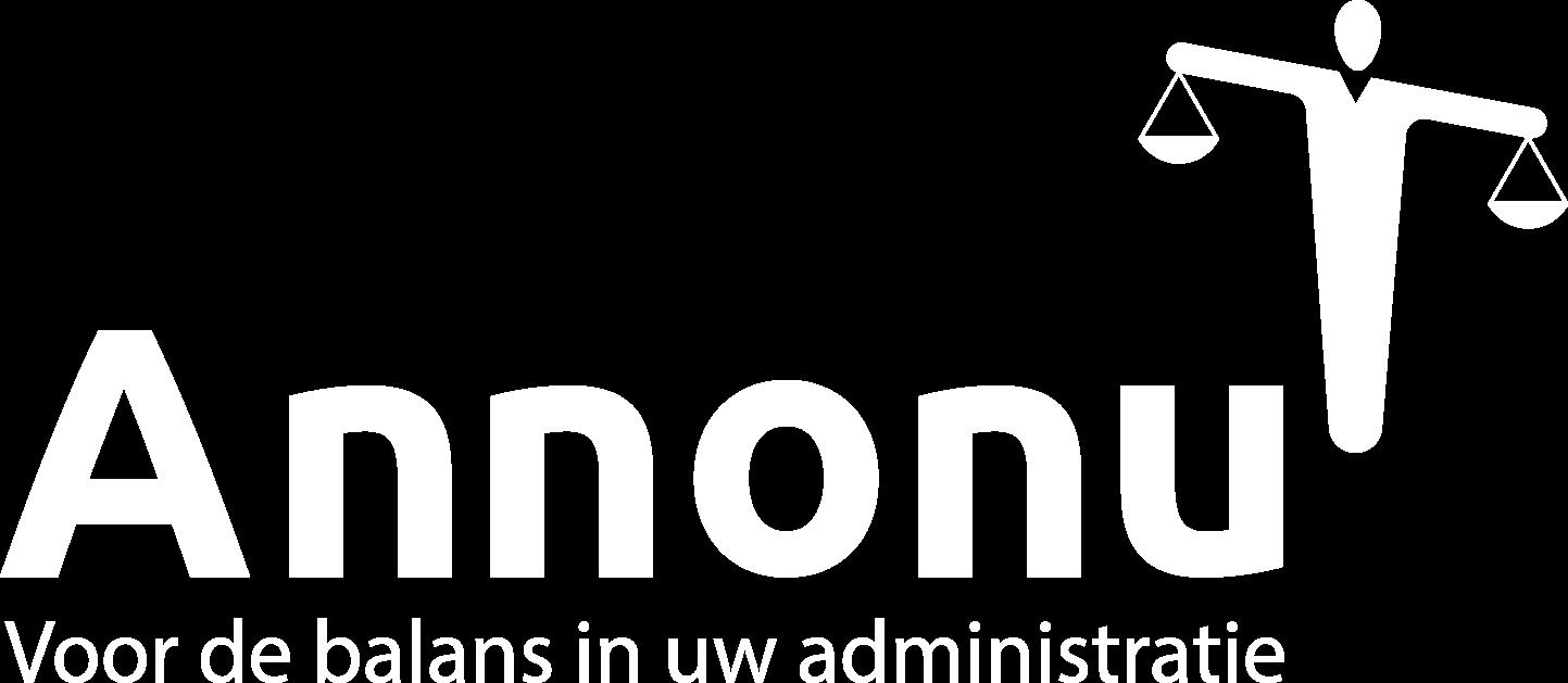 Annonu